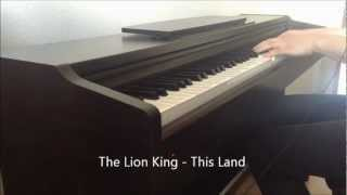 Download 37 amazing Pieces of Movie Soundtracks in 20 min. Piano Medley Video