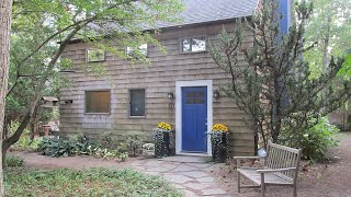 Download East Hampton House Search Video