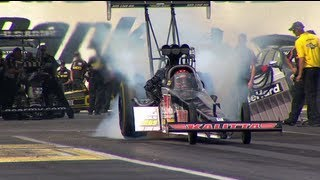 Download How a Top Fuel Dragster Works Video