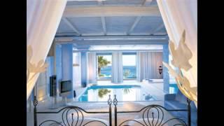 Download ห้องนอนที่สวยที่สุดในโลก design-homeideas Video