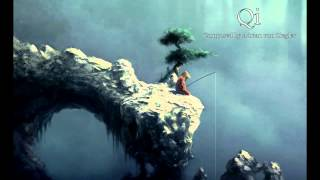 Download Chinese Fantasy Music - Qi Video