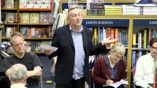 Download Professor Chris Janaway defends Nietzsche Video