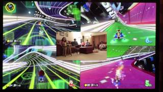 Download BOMB VOYAGE | Mario Kart 8 Video