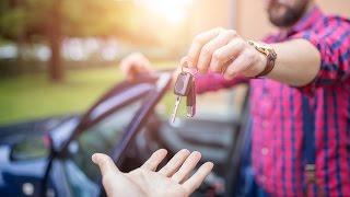Download Autoverkauf: wenn das gute Angebot sich plötzlich ändert Video