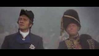 Download the last scene of Napoleon's falling down Video