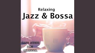 Download Relaxing Jazz Video