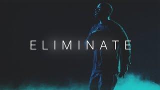 Download [FREE] Drake Type Beat 2018 - ″Eliminate″ | Free Type Beat | Trap Instrumental 2018 Video