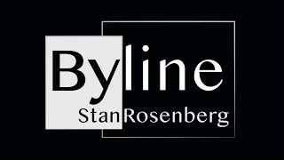 Download S3:E2: Byline with Stan Rosenberg: Homelessness in Amherst Video