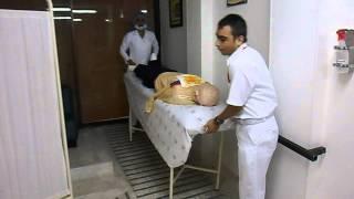 Download Caso Clinico Meningitis Bacteriana Video