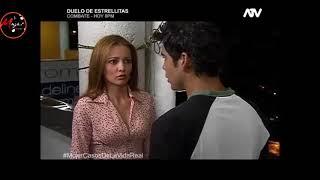 Download Mujer casos de la vida real - Colonia La Providencia parte 1 (miniserie) Video