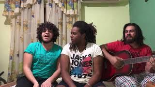 Download TMT Parody - 2019 اعلان بنك مصر النسخه المسربه Video
