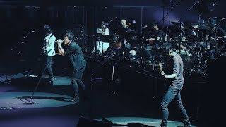 Download Mr.Children「himawari」from TOUR 2017 Thanksgiving 25 Video