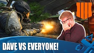 Download COD: Blackout Free Trial - Dave vs The World Video