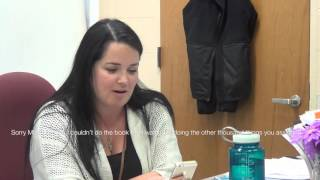 Download Holyoke High Teachers Read Mean Tweets - 2015 Video