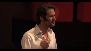 Download Chocolate with a mission | Carla Barboto & Santiago Peralta | TEDxQuito Video