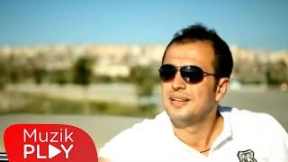 Download Özkan Özcan - Hayatı Tesbih Yapmışım Video
