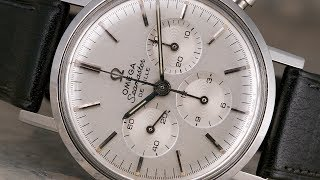 Download A Grandfather's CRAZY Rolex & Omega Collection :: Collection Review Video