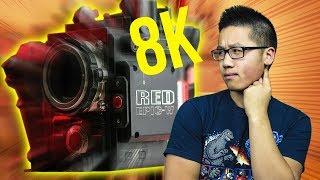 Download The REAL Reason we spent $140,000 on 8K Cameras - ft Corridor Digital Video