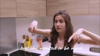 Download Jodie (Jon Cozart and Dodie Clark) Video