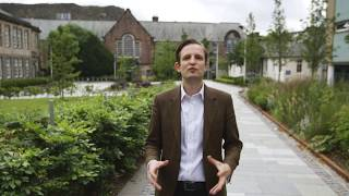Download Introduction to Social Research Methods   EdinburghX on edX Video