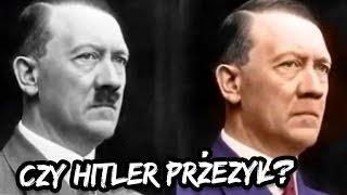 Download 10 nierozwiązanych sekretów nazistów [TOPOWA DYCHA] Video