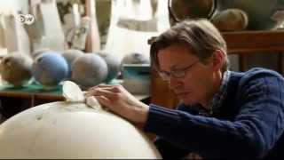 Download Luxury Globes from London | Euromaxx Video