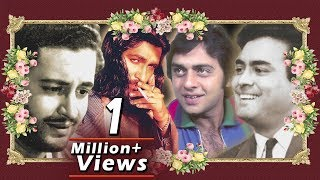 Download Bollywood Stars Who Died Young - Part 1 Video