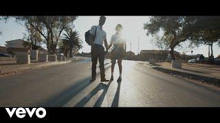 Download Mlindo - AmaBlesser ft. DJ Maphorisa Video