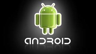 Download Tablet DL Everest, reinstalando Android Video