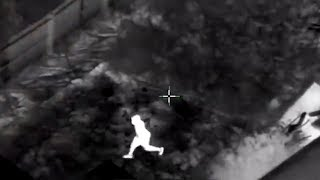 Download How Stephon Clark Was Killed by Police in His Backyard | NYT - Visual Investigations Video