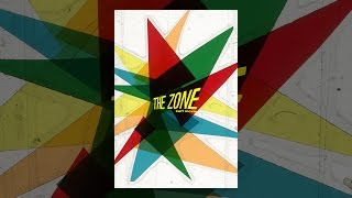 Download The Zone Video