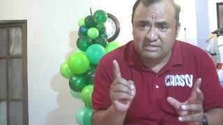 Download TECNICA PARA ARCO o COLUMNA VINTAGE Video