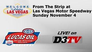 Download LODRS - Las Vegas Sunday Video