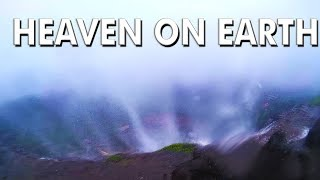 Download TOP 3 PLACES TO VISIT IN MONSOON IN MAHARASHTRA Video