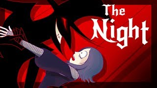 Download The Night (Fan Animated) Video