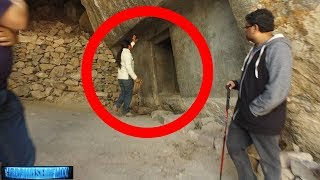 Download MOST Astounding Alien Artifacts! Ancient Technology Lost? Peru! 9/22/17 Video