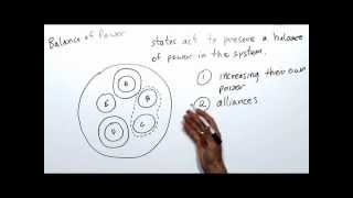 Download Balance of Power Video