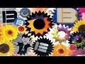 Download Historia Gráfica Canal 13 - El Trece (Actualizado Enero 2017) Video