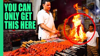 Download India's EXTREMELY TABOO Street Food!!! (Feat. Irfan's View) Chennai Street Food Never Seen Before! Video