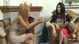 Download Ktir Salbeh Show - Episode 44 - عشرة عبيد زغار Video