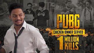 Download PUBG Its an emotion level - 1 | Shanmukh Jaswanth Video