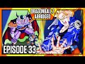 Download DragonBall Z Abridged: Episode 33 - TeamFourStar (TFS) Video