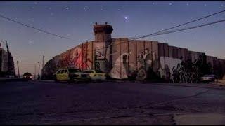 Download Little Town Of Bethlehem: Official Film Trailer Video