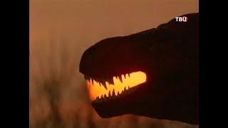Download Тираннозавр рекс. Энциклопедия. Video