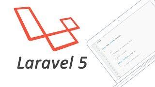 Download Curso Laravel 5 desde cero - #3 Rutas Video