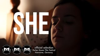 Download SHE - a queer short film Video