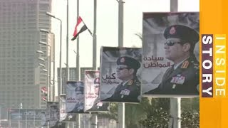 Download Inside Story - Is Egypt becoming a republic of fear? Video