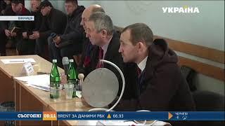 Download Найкрутішого копа України обирають у Вінниці Video