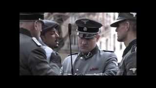 Download Paris 1942 WWII True Story Video