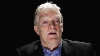 Download Sir Ken Robinson - Leading a Learning Revolution Video